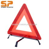 Emergency Warning Triangles (ST-WT-04)