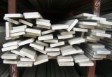 Extruded Aluminium Flat Bar