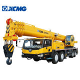 XCMG Qy50ka Construction Cranes 50 Tons Hydraulic Mobile Truck Crane Price