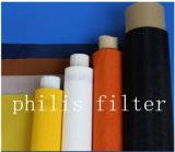 Nylon Polyester Silk Screen Printing Mesh