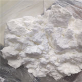 Hot Sale Ethyl 2-Phenylacetoacetate Powder CAS 5413-05-8 in Stock