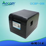 (OCBP-006) Cheap 2 Inch Direct Thermal Barcode Label Printer