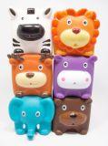 Wholesale Educational DIY Plastc Toys