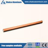 CCA Copper Aluminum Clad Wire Manufacturer