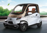 High Quality Electric Car with EEC for Europe Market