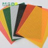 Cheap Types of PVC Mesh Fabric for Printing PVC Tarpaulin