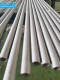 316L Wenzhou Stainless Steel Seamless Pipe