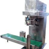 Tablet Strip Powder Packing Machine