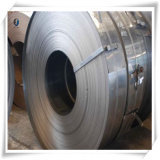 Good Quality 304 Cold Rolled Stainless Steel Coil