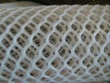 High Tensile Extruded Plastic Wire Mesh