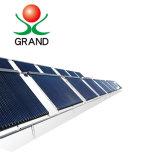 Evacuated Tube Heatpipe Solar Collector Solar Sytems