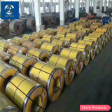 Hot Dipped Galvanized Steel Coil Cold Rolled Steel Prices, Cold Rolled Steel Sheet Prices Prime PPGI