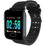 A6 Bluetooth Sports Smart Watch for Android