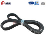 Cheap Alternator Belt, Pk Belt, Auto Belt