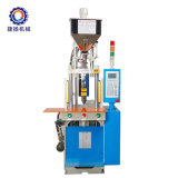 Cheap Vertical Injection Molding Machine for Plastic Product