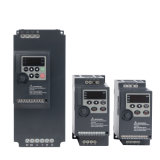 Cheap 220V 0.75kw Transistorized Drives VFD Low AC Frequency Inverter