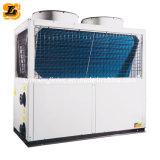 HVAC Ventilator Machine Price Heat Recovery Heat Pump