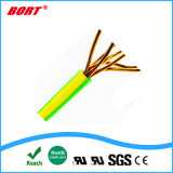 UL1015 18AWG Electrical Lead Wire