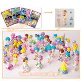 Dolls Toy Kids Funny DIY Toy Princess Doll Multi Model Lol Surprise Doll /10339967