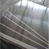 Manufacturer Plant Directly High Quality Polished Aluminum/Aluminium Sheet Plate Price
