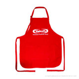 Wholesale Custom Promotional Blank Bib Kitchen Apron