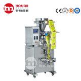 High Efficiency Hydraulic Bag Packing Machine