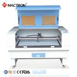 80W Cheap Laser Cutting Machine Price for Plastic Label