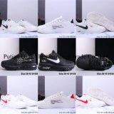 Cheap off White Killshot 2 Leather Air-Max 2019 Putian Shoes