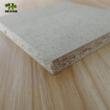 18mm Melamine Faced Particle Board/ Chipboard for Table Top