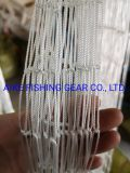 Best Quality Nylon Multifilament Fishing Net, Peru Fishing Nets, Redes De Pesca, Best Price for Sale!
