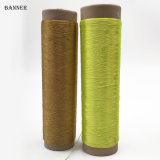 Factory Price Polyester DTY Cheap Polyester Filament Yarn