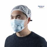 Fresh Air Respirator Three Layer Disposable Face Mask