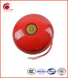 Fire Alarm Bell/ Warning Bell for Industry and Hotel