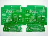 PCB for Auto Flexible PCB Manufacturing