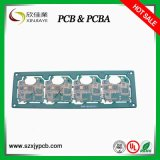 High Density Printed Circuit Board Prototype PCB Design From China
