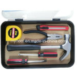 Hot Sale-Professiona Mini Hand Tool Set