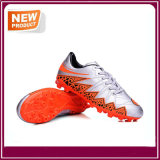 High Quality Football Shoes for Wholesale