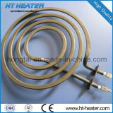 Hongtai Best Selling Electric Range Heating Element