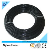 China Good Quality Reinforce Black Nylon Tubing
