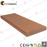 WPC Eco Friendly Outdoor Solid Stair Floor (TH-16)