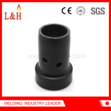 MB501 Gas Diffuser for Welding Torch