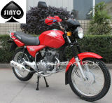 Hot Sell Nice Design Adult Two Wheel Motorcycle