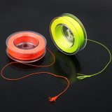 Wholesale Exclusive Double Color Fly Fishing Backing Line