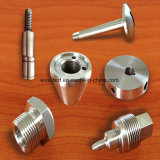 Machined CNC Turning Services, Precision Turned Parts for Medical Device