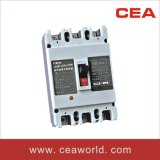 Moulded Case Circuit Breaker (M1) Factory Cheap Price High Quality MCCB Electrical Contactor
