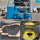 Vegetable Seed Oil Press Machine/Sesame Oil Presser Machine Hot Press