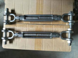Turnbuckle Stainless Steel 304 and 316 Material