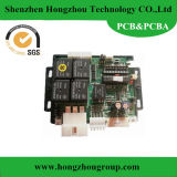Electronic Board PCBA SMT Assembly From China Factory