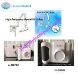 Toshiba D-045 Portable Dental Camera Dental Digital X Ray System