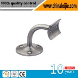 Stainless Steel Handrail Support for Welding